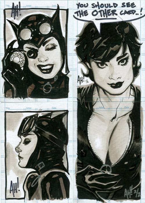 catwomen-artwork-5