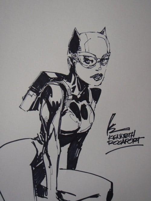 catwomen-artwork- (53)