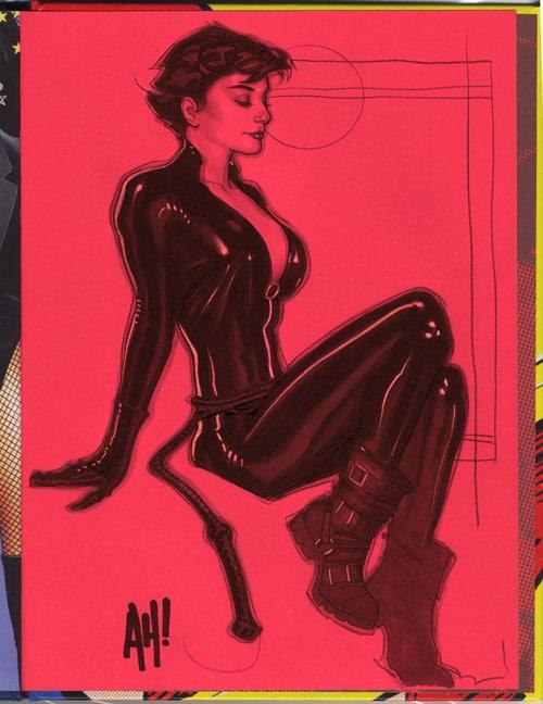catwomen-artwork-6