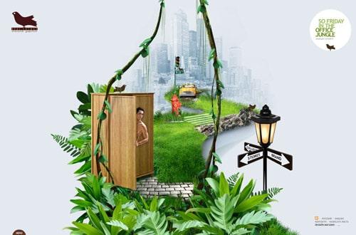 web-design-nature-inspired-1