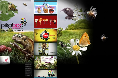 web-design-nature-inspired-10