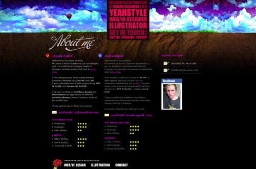 web-design-nature-inspired--(12)