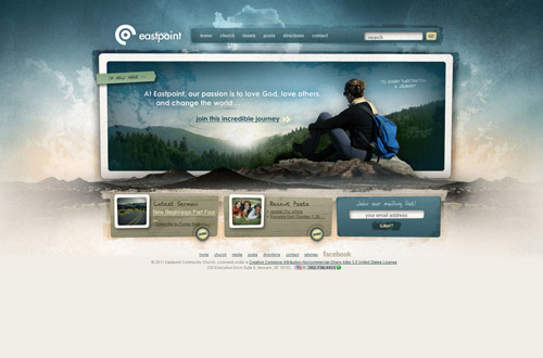 web-design-nature-inspired-16