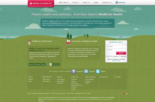 web-design-nature-inspired-18
