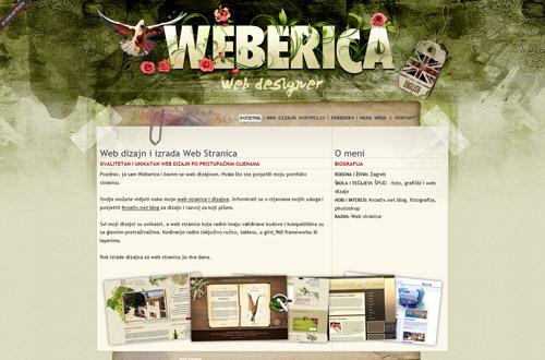 web-design-nature-inspired-20