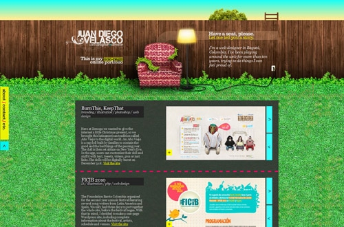 web-design-nature-inspired-23