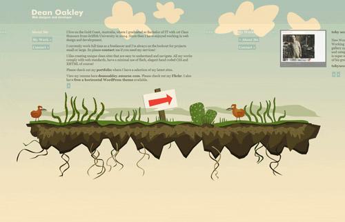 web-design-nature-inspired-26