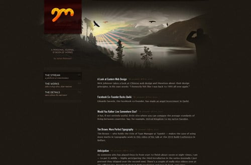 web-design-nature-inspired--(27)
