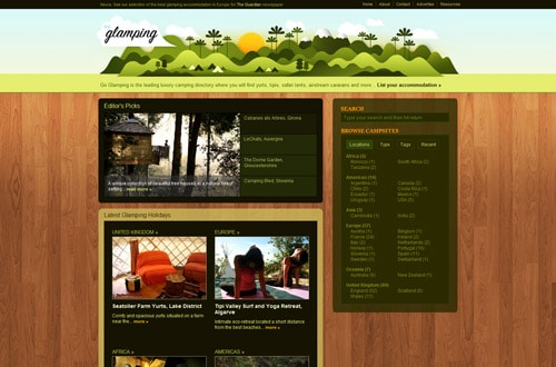 web-design-nature-inspired-27