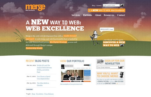 web-design-nature-inspired--(30)