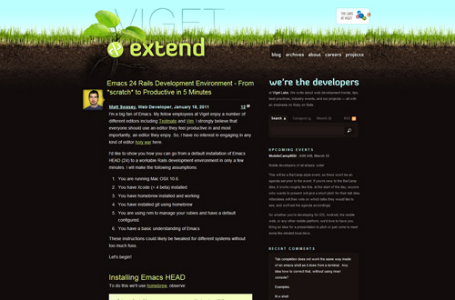 web-design-nature-inspired-30