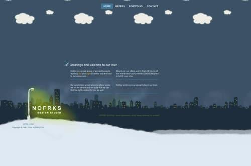 web-design-nature-inspired--(31)