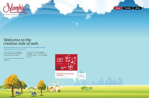 web-design-nature-inspired-3