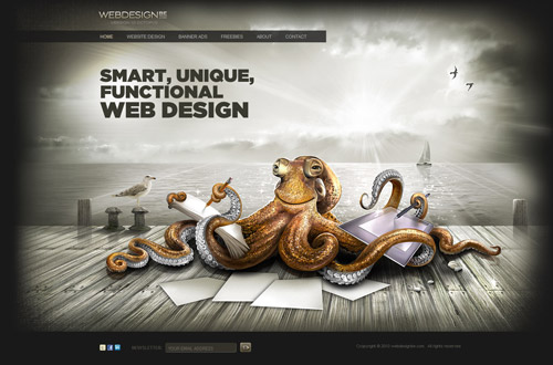 web-design-nature-inspired-32