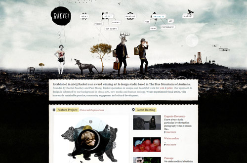 web-design-nature-inspired--(33)