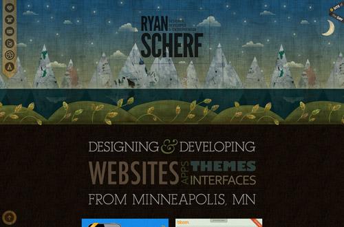 web-design-nature-inspired-33