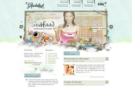 web-design-nature-inspired--(40)