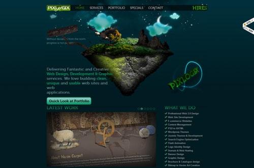 web-design-nature-inspired--(45)