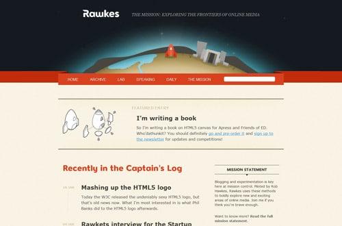 web-design-nature-inspired--(58)