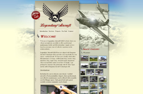 web-design-nature-inspired--(62)