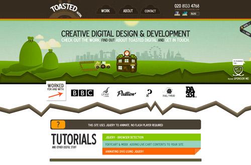 web-design-nature-inspired--(65)
