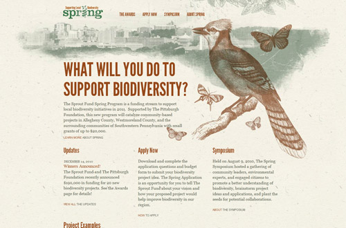 web-design-nature-inspired--(7)