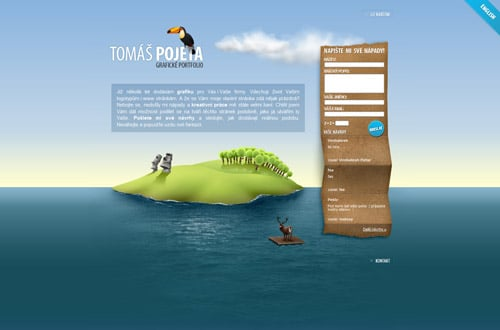 web-design-nature-inspired-7