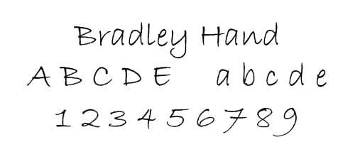 bradley-JpEg