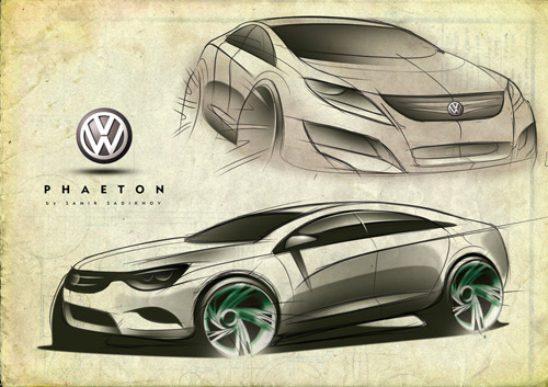 concept-cars-march-2011-1