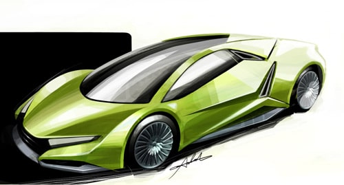 concept-cars-march-2011-14