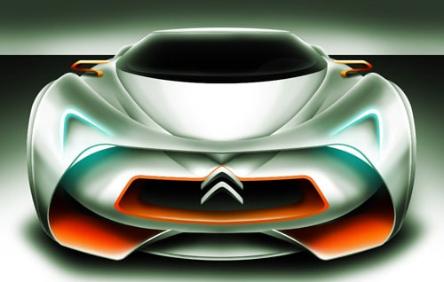 concept-cars-march-2011-17