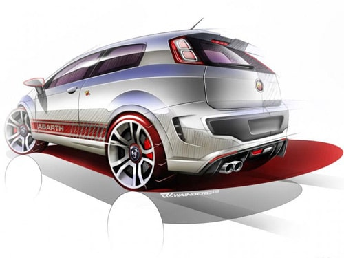 concept-cars-march-2011-19