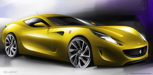 concept-cars-march-2011-2