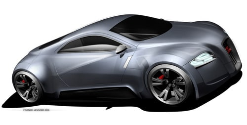 concept-cars-march-2011-20b