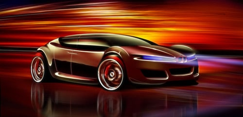 concept-cars-march-2011-23