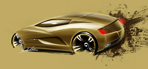 concept-cars-march-2011-29