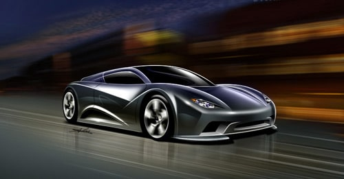 concept-cars-march-2011-30