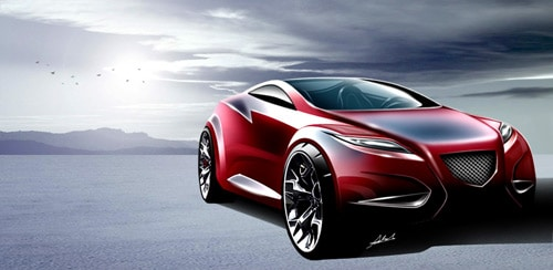 concept-cars-march-2011-35