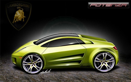 concept-cars-march-2011-37