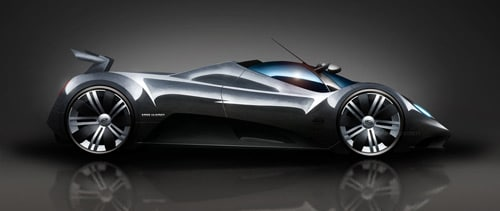 concept-cars-march-2011-38