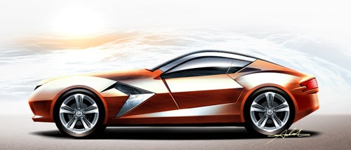 concept-cars-march-2011-40