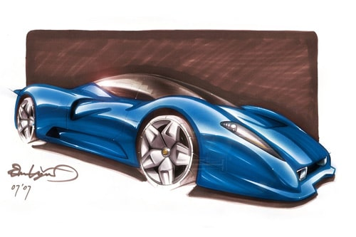 concept-cars-march-2011-42
