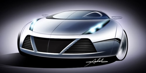concept-cars-march-2011-5b