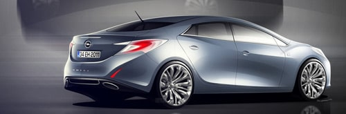 concept-cars-march-2011-6