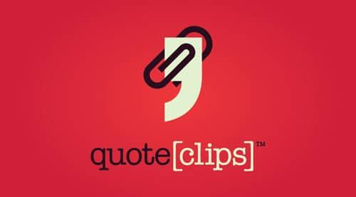 logo-design-march-2011-55