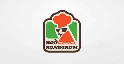 logo-design-march-2011-77