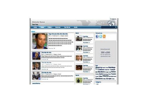 mobile-wordpress (2)