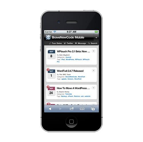 mobile-wordpress (3)