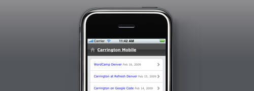 mobile-wordpress (5)