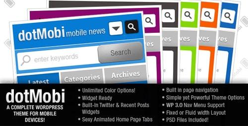 mobile-wordpress (6)
